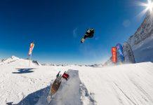 Prime-Snowboarding-Vaelley-Raelley-34