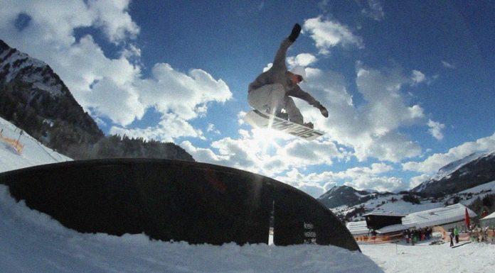 Prime-Snowboarding-Vanilla-Skies-01