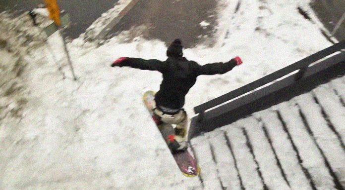 Prime-Snowboarding-Vans-Landline-Raw-Files-01