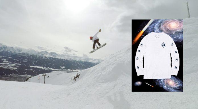 Prime-Snowboarding-go-shred-Volcom-01