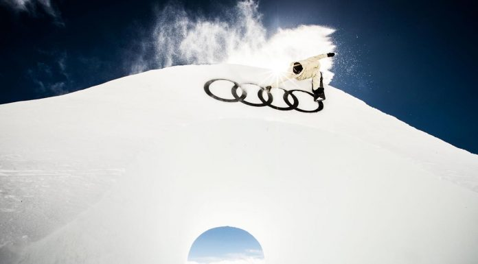 Prime-Snowboarding-Audi-Nines-Aftermath-01