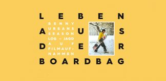 Prime-Snowboarding-Benny-Urban-Travel-Log-02