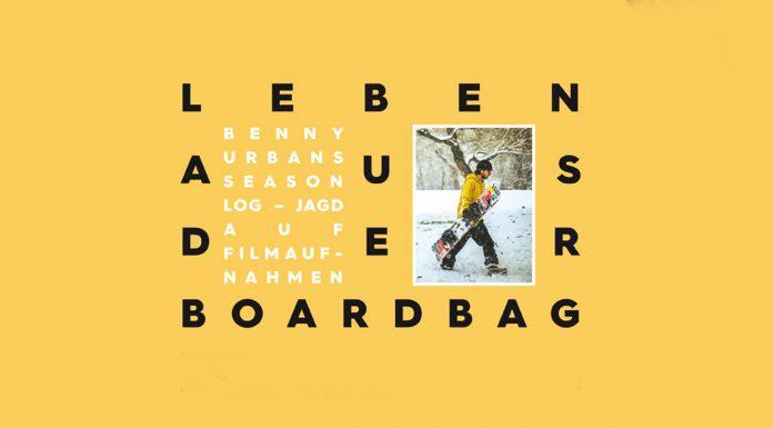 Prime-Snowboarding-Benny-Urban-Travel-Log-02