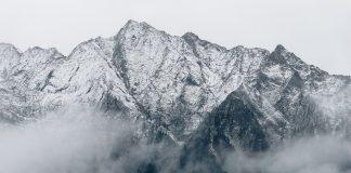 Prime-Snowboarding-Bergwetter-Guide-02