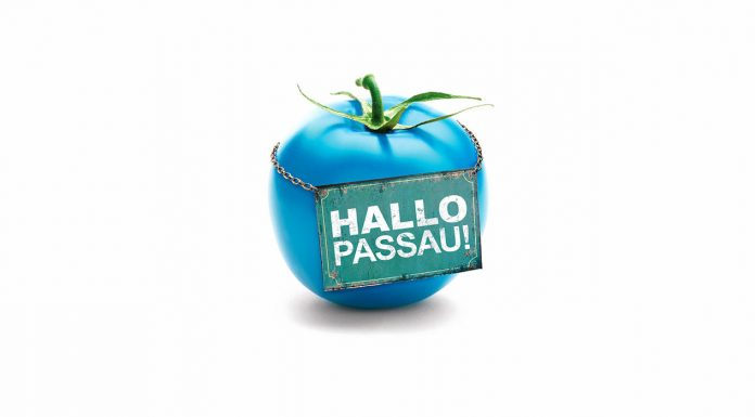 Prime-Snowboarding-Blue-Tomato-Passau-01