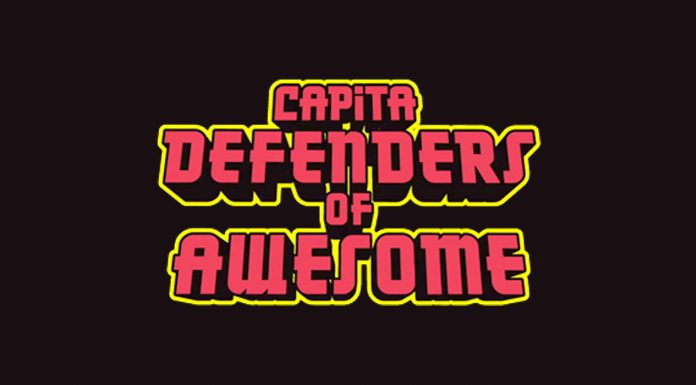 Prime-Snowboarding-Capita-Defenders-of-Awesome-01