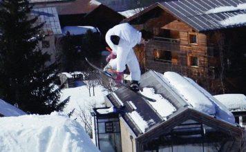 Prime-Snowboarding-Crystal-Ground-01
