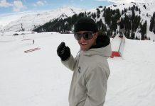 Prime-Snowboarding-Damuels-Park-Episodes-01