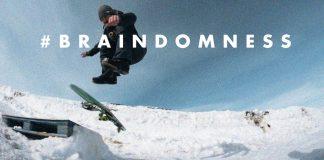 Prime-Snowboarding-Eiki-Helgason-Braindomness-Season-2-07