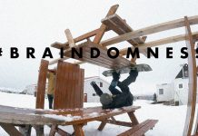 Prime-Snowboarding-Eiki-Helgason-Braindomness-Season-2-08