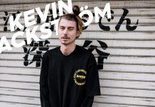 Prime-Snowboarding-Interview-Kevin-Backstrom-01