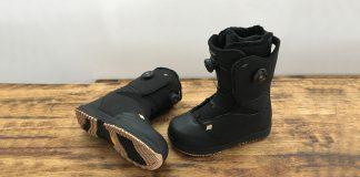 Prime-Snowboarding-K2-Whatsapp-07