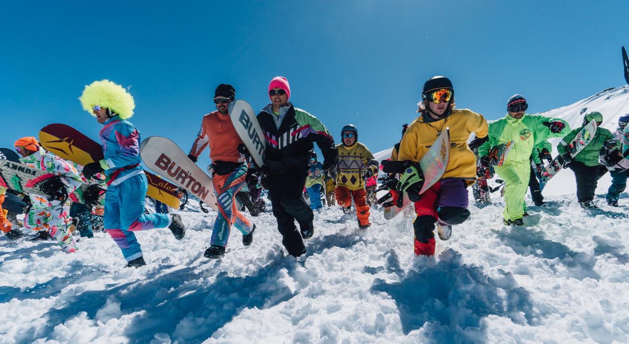 Prime-Snowboarding-Longboard-Classics-Review-01