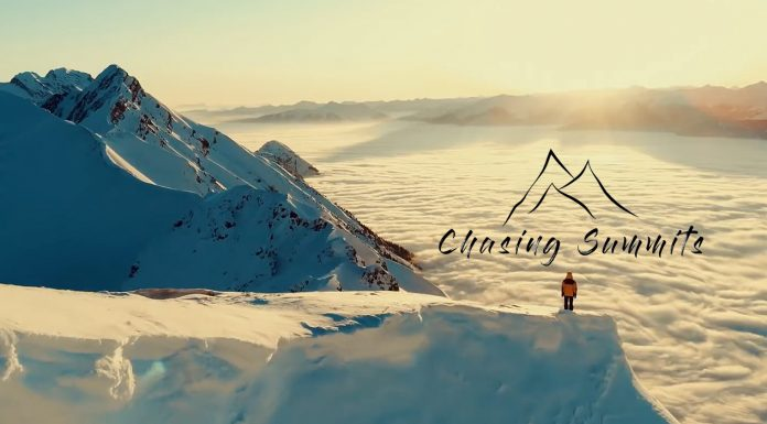 Prime-Snowboarding-Mario-Kaeppeli-Chasing-Summits-01