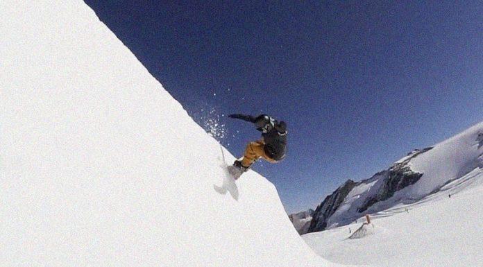 Prime-Snowboarding-Michael-Schaerer-Park-shots-2017-18-01