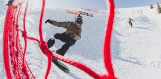 Prime-Snowboarding-Montafon-Banked-Slalom-12