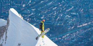 Prime-Snowboarding-Mythos-Innsbruck-17