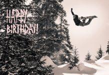 Prime-Snowboarding-Nicolas-Mueller-Birthday-01