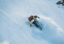 Prime-Snowboarding-Open-Faces-Obergurgl-01