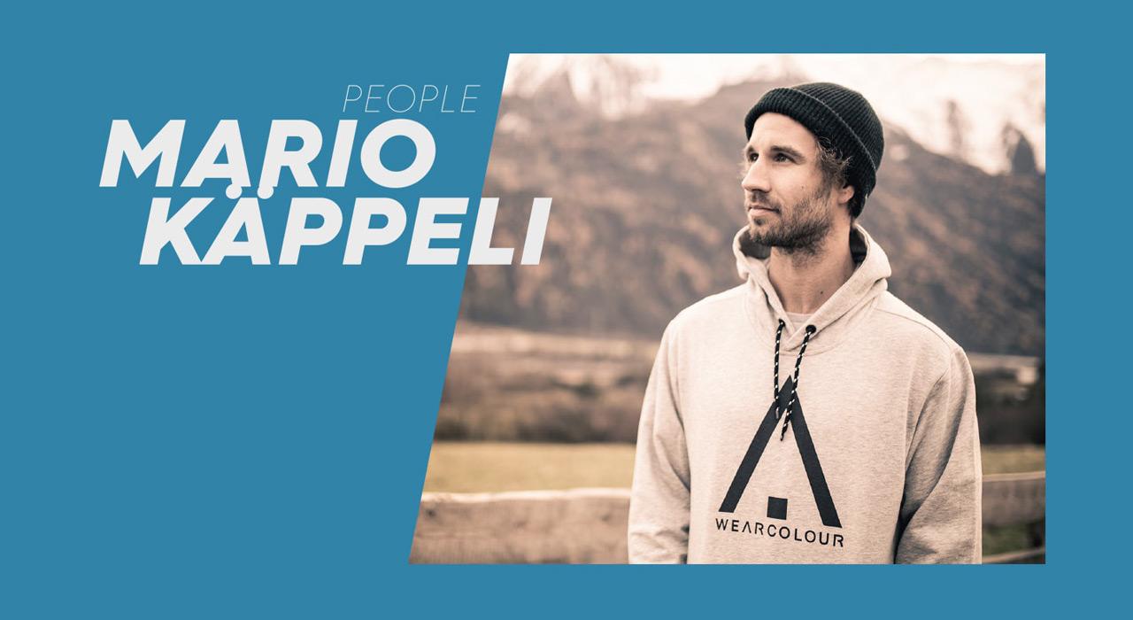 Prime-Snowboarding-People-Mario-Kaeppeli-04