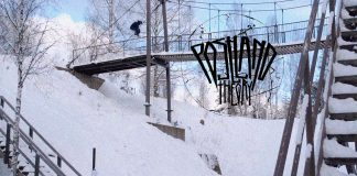 Prime-Snowboarding-Postland-Theory-Loose-02