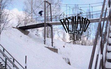 Prime-Snowboarding-Postland-Theory-Loose-02