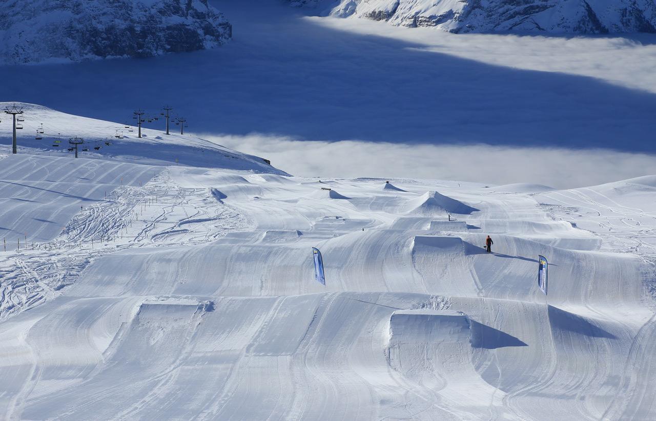Prime-Snowboarding-Prime-Destination-Grindelwald-First-03