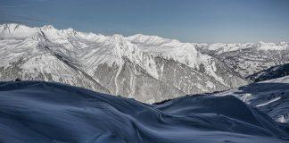 Prime-Snowboarding-Prime-Destination-Silvretta-Montafon-01