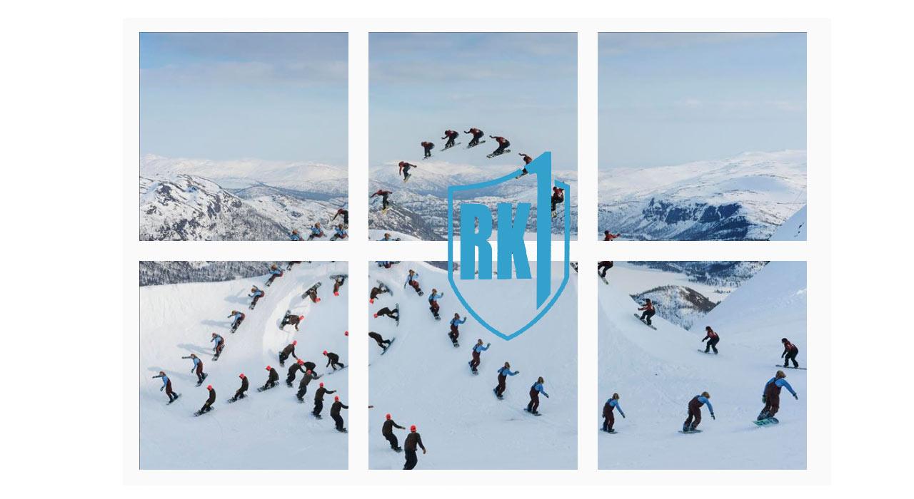 Prime-Snowboarding-Rk1-01