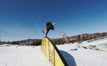Prime-Snowboarding-Seb-Toots-01