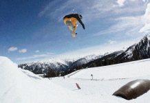 Prime-Snowboarding-Shred-Bots-04