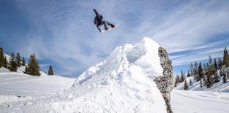 Prime-Snowboarding-Shred-Shot-Hang-Hochkoenig-10