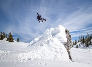 Prime-Snowboarding-Shred-Shot-Hang-Hochkoenig-10