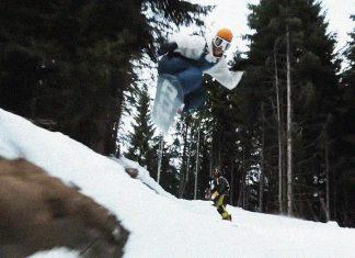 Prime-Snowboarding-Stale-Sandbech-06