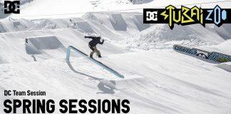 Prime-Snowboarding-Stubai-Zoo-DC-Team-Session-01