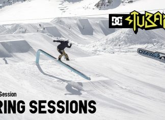 Prime-Snowboarding-Stubai-Zoo-DC-Team-Session-01