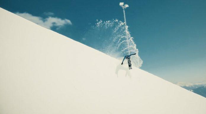 Prime-Snowboarding-Terje-Haakonsen-Laax-01