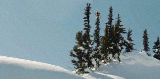 Prime-Snowboarding-Torstein-Horgmo-Vlogz-30