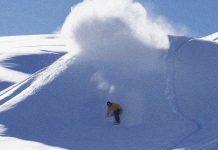 Prime-Snowboarding-Torstein-Horgmo-Vlogz-31