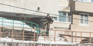 Prime-Snowboarding-Trick-of-the-week-Louif-Paradis-03