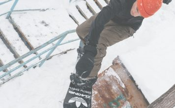 Prime-Snowboarding-Trick-of-the-week-Louif-Paradis-10