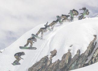 Prime-Snowboarding-Trick-of-the-week-Max-Buri-03