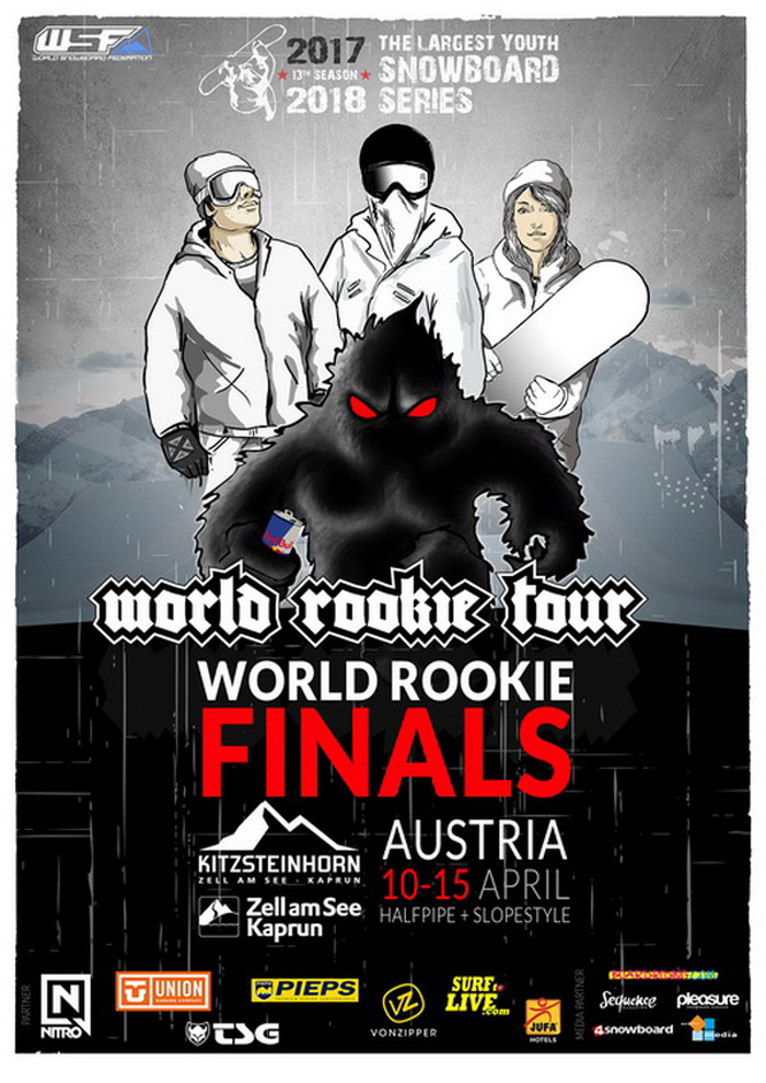 Prime-Snowboarding-World-Rookie-Finals-2018-02