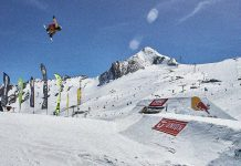 Prime-Snowboarding-World-Rookie-Finals-2018-06