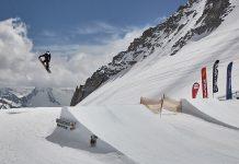 Prime-Snowboarding-Zillertal-Vaelley-Raelley-Finale-2018-13