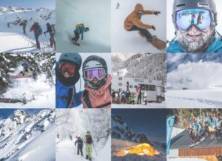 Prime-Snowboarding-elooa-2017-18