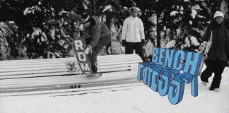 Prime-Snowboarding-Bench-Heaven-01