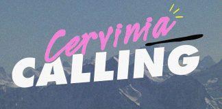 Prime-Snowboarding-Cervinia-Calling-01