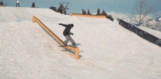 Prime-Snowboarding-Dirty-Pimp-Crew-01