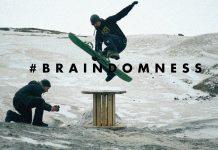 Prime-Snowboarding-Eiki-Helgason-Braindomness-Season-2-11